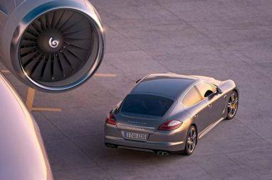 Porsche-Panamera-Turbo-S3