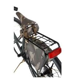 trussardi-city-bicycle-3