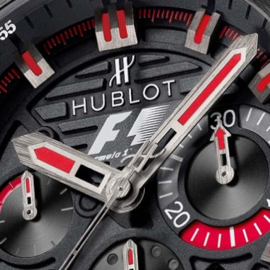 hublot-formula-1-king-power-ceramic-03