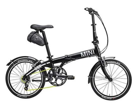 mini_folding_bike_1