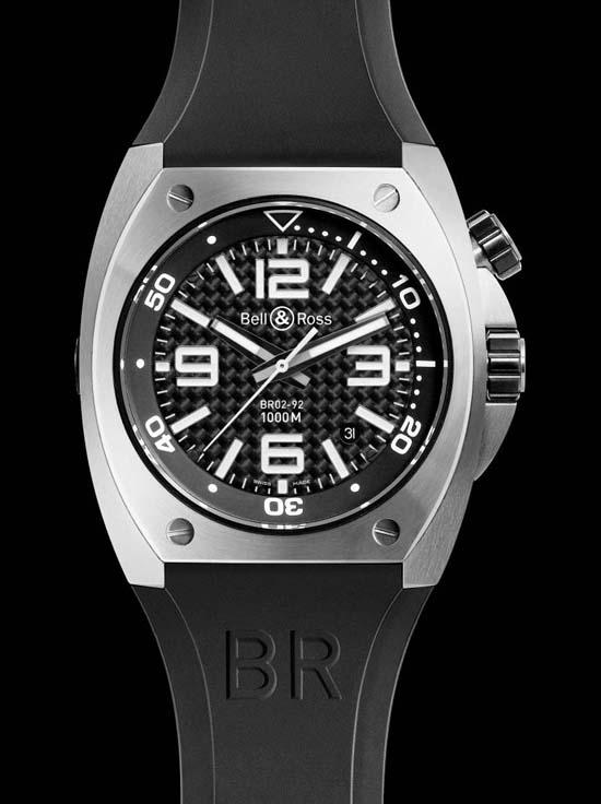 Bell&Ross-BR02-Steel