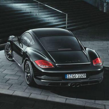 Porsche-Cayman-S-Black-Edition-2