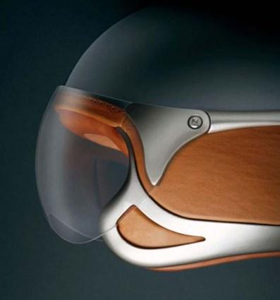 ferrari-style-helmet-by-newmax-2