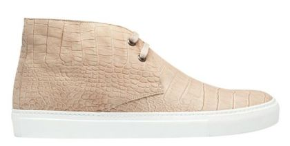 ysl-ss11-sneakers-1