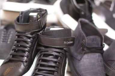 ysl-ss11-sneakers-2