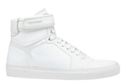 ysl-ss11-sneakers-3