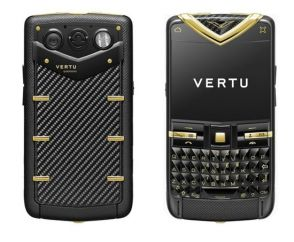 Vertu-Constellation-Quest-Carbon-Fibre-18-Karat-Gold
