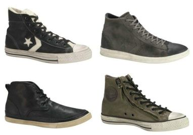 converse-john-varvatos-fall-2011-02