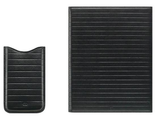 Dior-Homme-Black-Tie-ipod-ipad-2011-1