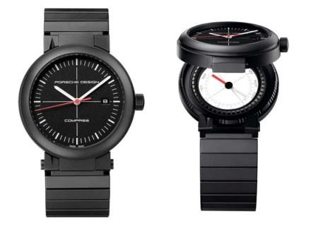 porsche-design-compass-watch3