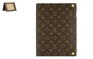 LV-ipad-case3