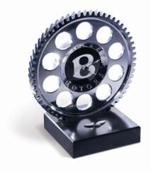 BentleyCollector6