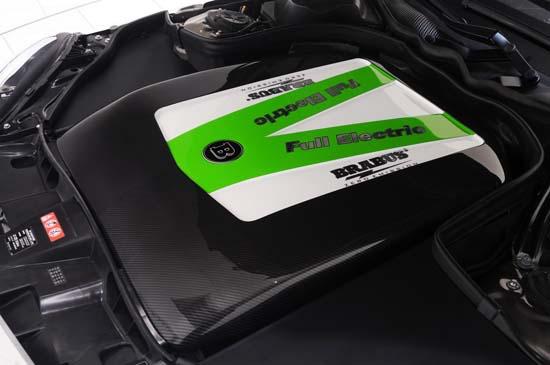Brabus-4WD-Electric1