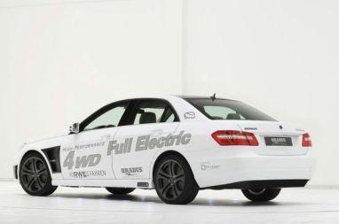 Brabus-4WD-Electric3