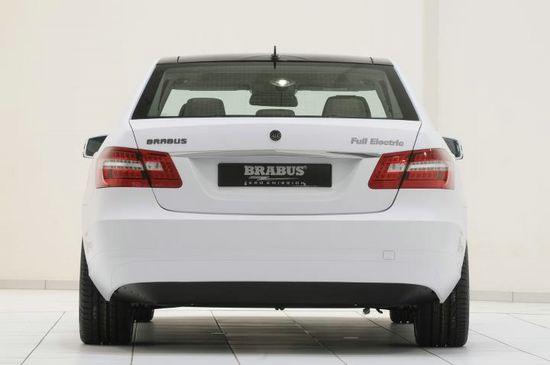 Brabus-4WD-Electric4