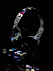 Dolce-Gabbana-SkullCandy-headphones-3