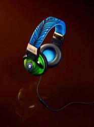Dolce-Gabbana-SkullCandy-headphones-5