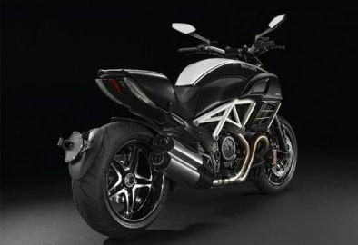DucatiAMG2