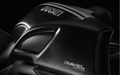 DucatiAMG3