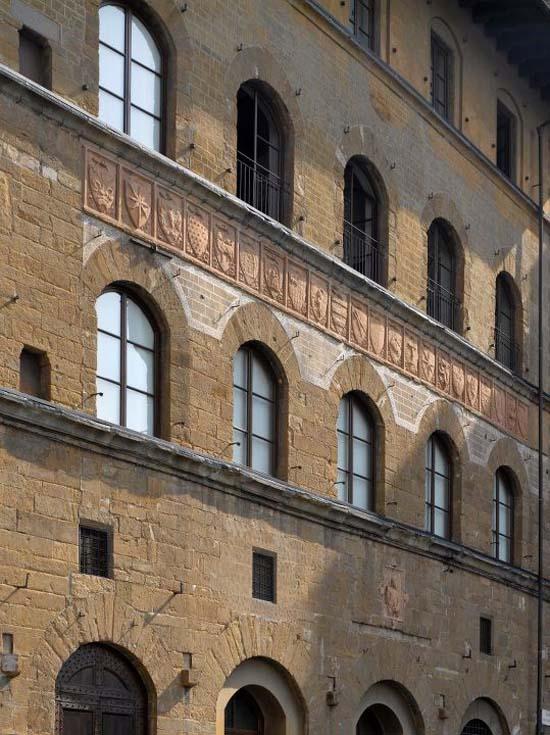 Gucci-museo4