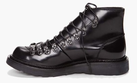Givenchy-hiking-boot2