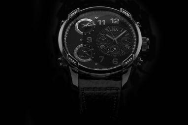 JBW-G4-leather