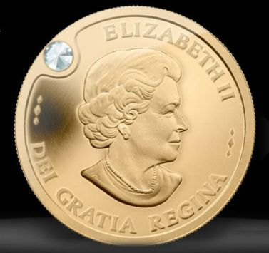 diamond-gold-coin2