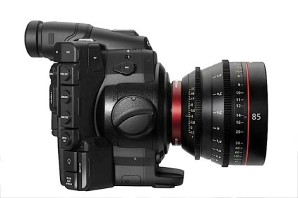 Canon-C300-cinema3