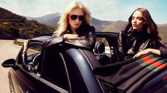Gucci-Fiat4
