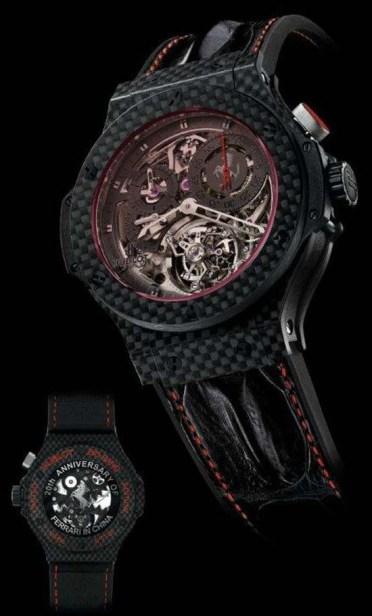 Hublot-Big-Bang-Ferrari2