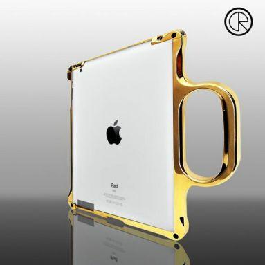 ipad2_bumper_gold_back