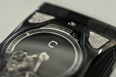 Celsius-X-VI-II-LeDIX-Noir-Diamant2