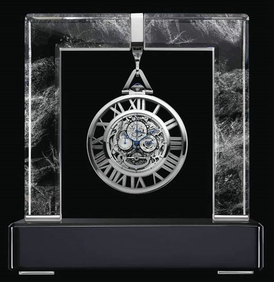 cartier-skeleton-pocket-watch-2012