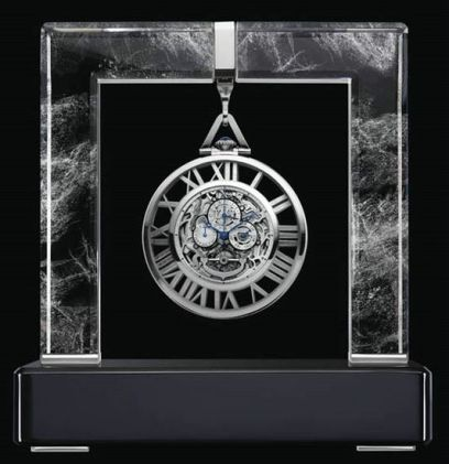 cartier-skeleton-pocket-watch-2012