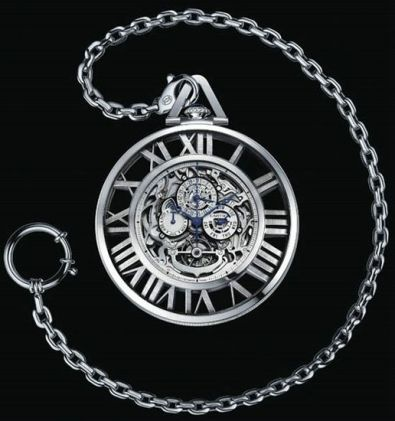 cartier-skeleton-pocket-watch