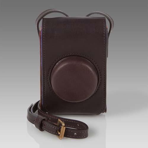 paul-smith-leica-camera-case-01