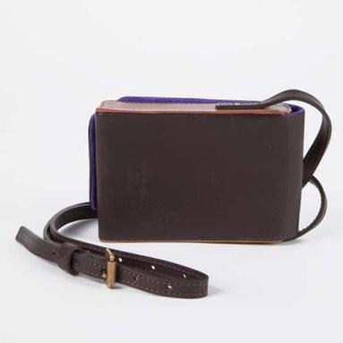 paul-smith-leica-camera-case-03