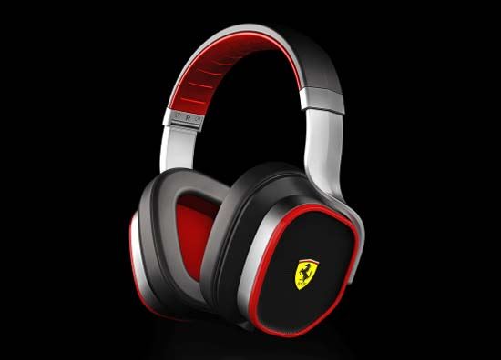 Ferrari-headphones-vent-over-ear-hero-black