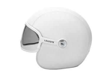 Lacoste-Lab-Helmet
