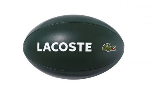 Lacoste-Lab-Soccer-Rugby-Ball