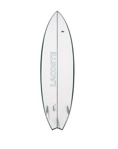Lacoste-Lab-Soccer-Surfboard
