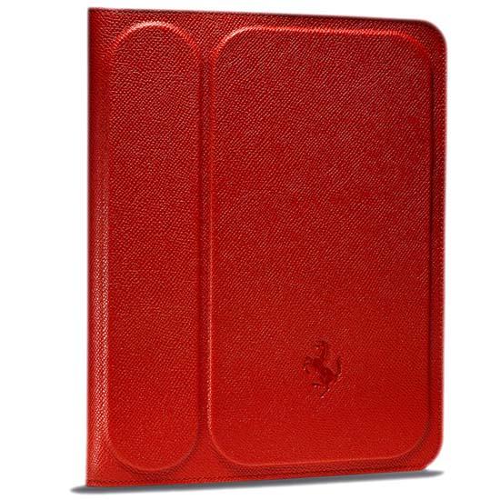 Tod-s-Ferrari-I-Pad-2-case1
