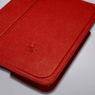Tod-s-Ferrari-I-Pad-2-case3