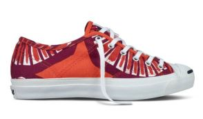 converse-marimekko-spring-2012-collection-07