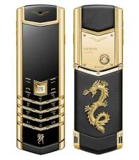 vertu-signature-dragon-phone_1