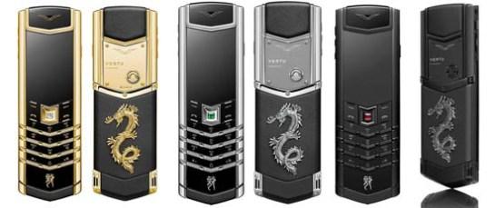vertu-signature-dragon-phone_3