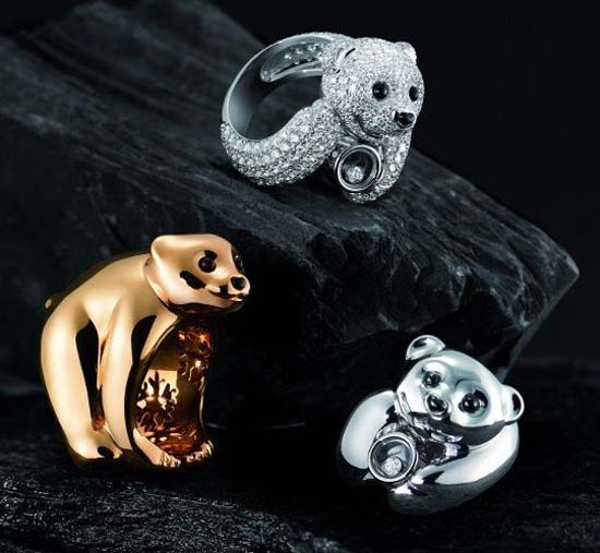 Chopard-Bears-Collection1