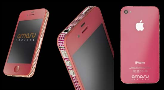 iPhone-4S-Amosu-Pink1