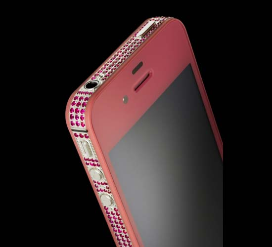 iPhone-4S-Amosu-Pink2