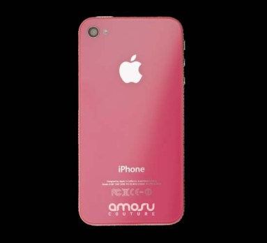 iPhone-4S-Amosu-Pink4